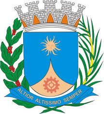 Araraquara - SP / Monitor de Transporte Escolar