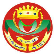 Goiatuba - GO / Cuidador