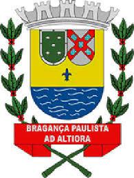 Bragança Paulista - SP / Auxiliar de Desenvolvimento Infantil