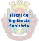 Ponte Serrada - SC / Fiscal de Vigilância Sanitária