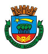 Capão Bonito - SP / Motorista