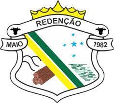 Redenção - PA / Auxiliar de Serviços Gerais