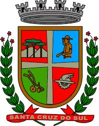 Santa Cruz do Sul - RS / Telefonista Recepcionista