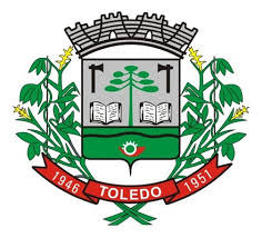 Toledo - PR / Fiscal de Obras e Posturas I