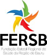 FERSB Baurú / Técnico de Enfermagem