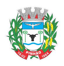 Pinhão - PR / Agente Comunitário de Saúde