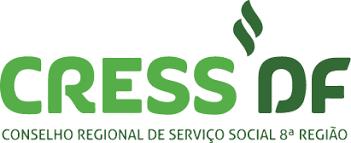 CRESS-DF  / Assistente Social - Agente Fiscal