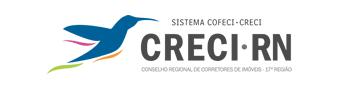 CRECI-RN / Agente Fiscal