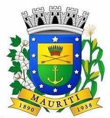 Mauriti - CE / Supervisor - Criança Feliz