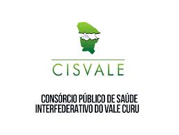 CISVALE / Assistente Administrativo