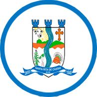 Santa Rita de Cássia - BA / Guarda Municipal