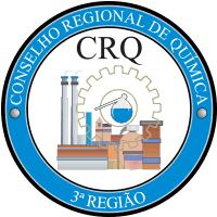 CRQ 3ª Região - CRQ-III / Técnico Administrativo