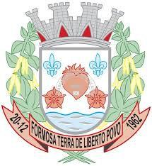 Lagoa Formosa - MG / Secretário Escolar
