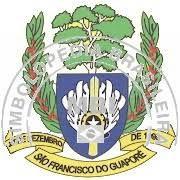 São Francisco do Guaporé - RO / Motorista