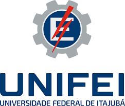 UNIFEI / Assistente em Administração