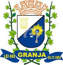 Granja - CE / Agente Administrativo