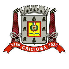 Criciúma - SC / Fonoaudiólogo