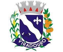 Viradouro - SP / Professor I