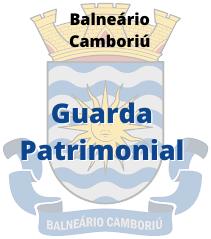 Balneário Camboriú - SC / Guarda Patrimonial