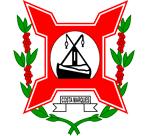 Costa Marques - RO / Agente Administrativo
