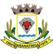 Paranatinga - MT / Técnico em Enfermagem