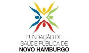 FSNH - Novo Hamburgo - RS / Assistente Administrativo