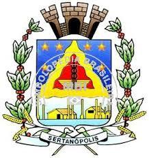 Câmara de Sertanópolis - PR / Assistente Administrativo