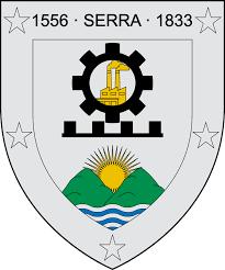 Serra - ES / Professor - Educação Infantil