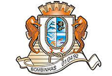 Bombinhas - SC / Recepcionista
