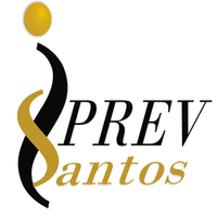 Iprevsantos / Agente Previdenciário