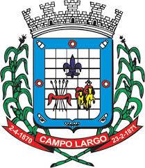 Campo Largo - PR / Guarda Municipal