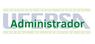 UFERSA - RN / Administrador