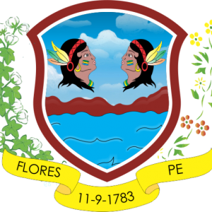 Câmara de Flores - PE / Vigilante