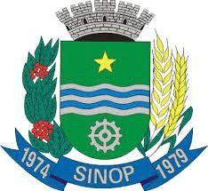 Sinop - MT / Auxiliar de Coord. Pedagógica
