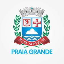 Praia Grande - SP / Atendente de Educação I