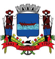 Porto Feliz - SP / Orientador Social