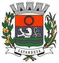 Catanduva  - SP / Berçarista e Recreacionista