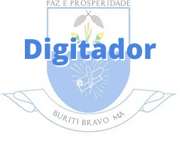 Buriti Bravo - MA / Digitador