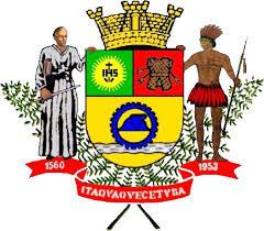 Itaquaquecetuba - SP / Agente Administrativo