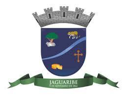 Jaguaribe - CE / Agente de Saúde e Endemias