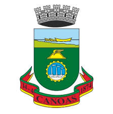 Canoas - RS / Agente de Combate às Endemias