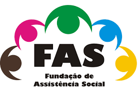 FAS Caxias do Sul - RS / Educador Social