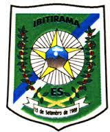 Ibitirama - ES / Secretário Escolar