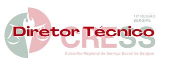 CRESS-SE / Diretor Técnico