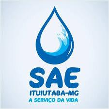 SAE Ituiutaba - MG / Ajudante