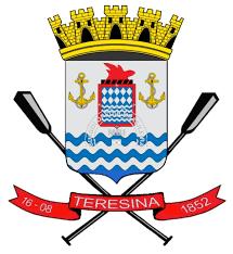 Teresina - PI / Fiscal de Serviços Públicos