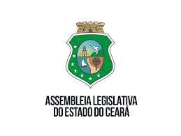 AL-CE / Técnico Legislativo