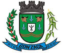 Gonzaga - MG / Agente Comunitário de Saúde - PSF