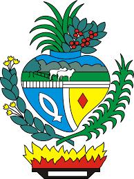 Goiás - GO / Enfermeiro