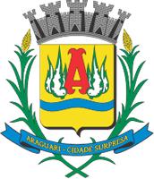 Araguari - MG / Agente Municipal de Trânsito